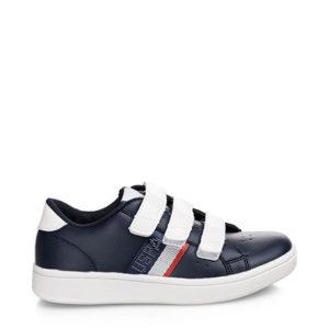U.S. POLO ASSN Παιδικά Sneakers Alex (Μπλε), παιδικα, παιδικα παπουτσια, παπουτσια για παιδια, παπουτσια για αγορια, Επώνυμα Παιδικά Παπούτσια, Αθλητικά Παιδικά Παπούτσια, Παιδική Συλλογή Παπουτσιών, παιδικα παπουτσια αγορι, παιδικα παπουτσια για αγορια οικονομικα, επωνυμα παιδικα παπουτσια στοκ, παιδικα παπουτσια προσφορες, παιδικα παπουτσια εκπτωσεις, παιδικα παπουτσια σκρουτζ, παιδικα παπουτσια θεσσαλονικη, τα καλυτερα ανατομικα παιδικα παπουτσια, παπουτσια, papoutsia, παιδικα sneakers, paidika, us polo, us polo assn ,us polo assn ALEX 1- DKBL