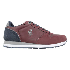 U.S. POLO ASSN Ανδρικά Sneakers Soren (Μπορντό), sneakers, andrika sneakers, ανδρικα sneakers, ανδρικα us polo assn, αθλητικά, athilika, αθλητικα παπουτσια, ανδρικα αθλητικα, papoutsia, παπουτσια, παπουτσια ανδρικα, παπουτσια ανδρικα casual, υποδηματα, φθηνα παπουτσια, andrika papoutsia, παπουτσια online, ορθοπεδικα παπουτσια, papoytsia, ανδρικα παπουτσια, ανδρικα παπουτσια φθηνα, παπουτσια ανδρικα φθηνα, ρουχα ανδρικα επωνυμα, ανδρικά παπούτσια, us polo assn, us polo assn ελλαδα, us polo assn skroutz, us polo assn θεσσαλονικη, us polo assn shoes, us polo assn online shop greece, us polo assn παπουτσια, us polo assn shoes skroutz, polo παπουτσια σκρουτζ, παπουτσια polo ανδρικα, Ανδρικά Sneakers U.S. Polo Assn., US POLO ASSN SOREN 1-CLUB-BOR-DKBL
