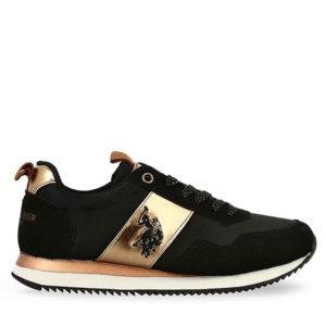 U.S. POLO ASSN Γυναικεία Sneakers Teva (Μαύρο), γυναικεια αθλητικα, γυναικεια sneakers, γυναικεια sneakers 2019, παπουτσια, παπουτσια γυναικεια, γυναικεια παπουτσια, παπουτσια online, sneakers γυναικεια, παπουτσια γυναικεια φθηνα, φθηνα παπουτσια, παπουτσια γυναικεια 2019, papucia, μαγαζια με παπουτσια, καταστηματα παπουτσιων, e shop παπουτσια, γυναικεια υποδηματα, us polo assn, us polo assn ελλαδα, us polo assn skroutz, us polo assn θεσσαλονικη, us polo assn shoes, us polo assn online shop greece, us polo assn παπουτσια, us polo assn shoes skroutz, polo παπουτσια σκρουτζ, U.S. Polo Assn TEVA 1NYLON-BLK-BR1
