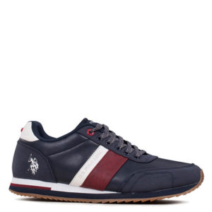 U.S. POLO ASSN Ανδρικά Sneakers Vance (Μπλε), sneakers, andrika sneakers, ανδρικα sneakers, ανδρικα us polo assn, αθλητικά, athilika, αθλητικα παπουτσια, ανδρικα αθλητικα, papoutsia, παπουτσια, παπουτσια ανδρικα, παπουτσια ανδρικα casual, υποδηματα, φθηνα παπουτσια, andrika papoutsia, παπουτσια online, ορθοπεδικα παπουτσια, papoytsia, ανδρικα παπουτσια, ανδρικα παπουτσια φθηνα, παπουτσια ανδρικα φθηνα, ρουχα ανδρικα επωνυμα, ανδρικά παπούτσια, us polo assn, us polo assn ελλαδα, us polo assn skroutz, us polo assn θεσσαλονικη, us polo assn shoes, us polo assn online shop greece, us polo assn παπουτσια, us polo assn shoes skroutz, polo παπουτσια σκρουτζ, παπουτσια polo ανδρικα, Ανδρικά Sneakers U.S. Polo Assn., US POLO ASSN VANCE 1- BLU