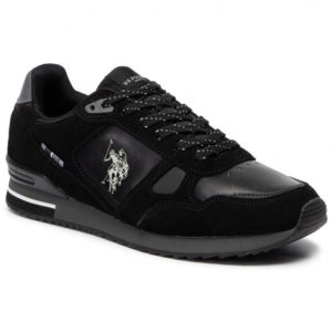 U.S. POLO ASSN Ανδρικά Sneakers Wilde (Μαύρο), sneakers, andrika sneakers, ανδρικα sneakers, ανδρικα us polo assn, αθλητικά, athilika, αθλητικα παπουτσια, ανδρικα αθλητικα, papoutsia, παπουτσια, παπουτσια ανδρικα, παπουτσια ανδρικα casual, υποδηματα, φθηνα παπουτσια, andrika papoutsia, παπουτσια online, ορθοπεδικα παπουτσια, papoytsia, ανδρικα παπουτσια, ανδρικα παπουτσια φθηνα, παπουτσια ανδρικα φθηνα, ρουχα ανδρικα επωνυμα, ανδρικά παπούτσια, us polo assn, us polo assn ελλαδα, us polo assn skroutz, us polo assn θεσσαλονικη, us polo assn shoes, us polo assn online shop greece, us polo assn παπουτσια, us polo assn shoes skroutz, polo παπουτσια σκρουτζ, παπουτσια polo ανδρικα, Ανδρικά Sneakers U.S. Polo Assn., US POLO ASSN WILDE 2-BLK