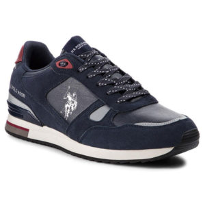 U.S. POLO ASSN Ανδρικά Sneakers Wilde (Μπλε), sneakers, andrika sneakers, ανδρικα sneakers, ανδρικα us polo assn, αθλητικά, athilika, αθλητικα παπουτσια, ανδρικα αθλητικα, papoutsia, παπουτσια, παπουτσια ανδρικα, παπουτσια ανδρικα casual, υποδηματα, φθηνα παπουτσια, andrika papoutsia, παπουτσια online, ορθοπεδικα παπουτσια, papoytsia, ανδρικα παπουτσια, ανδρικα παπουτσια φθηνα, παπουτσια ανδρικα φθηνα, ρουχα ανδρικα επωνυμα, ανδρικά παπούτσια, us polo assn, us polo assn ελλαδα, us polo assn skroutz, us polo assn θεσσαλονικη, us polo assn shoes, us polo assn online shop greece, us polo assn παπουτσια, us polo assn shoes skroutz, polo παπουτσια σκρουτζ, παπουτσια polo ανδρικα, Ανδρικά Sneakers U.S. Polo Assn., US POLO ASSN WILDE 2-DKBL