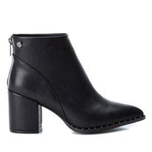 XTI Γυναικεία Μποτάκια Ankle Boots 35117 (Μαύρο), μποτακια 2019, mpotakia 2019, μποτινια 2019, gynaikeia, γυναικεια, μποτακια, μποτακι, γυναικεια μποτακια, γυναικεια μποτακια μαυρα, μποτακια μαυρα, μποτινια μαυρα, παπουτσια, papoutsia, μποτινια, μποτινι, φθηνα παπουτσια, γυναικεια φθηνα παπουτσια, στοκ, στοκ παπουτσια, stock παπουτσια, xti shoes, xti footwear, xti γυναικεια, xti μποτακια, xti 2019, xti, xti 35117
