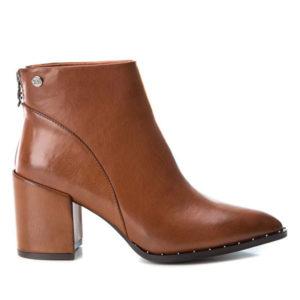 XTI Γυναικεία Μποτάκια Ankle Boots 35117 (Camel), μποτακια 2019, mpotakia 2019, μποτινια 2019, gynaikeia, γυναικεια, μποτακια, μποτακι, γυναικεια μποτακια, γυναικεια μποτακια καφε, μποτακια ταμπα, μποτινια ταμπα, παπουτσια, papoutsia, μποτινια, μποτινι, φθηνα παπουτσια, γυναικεια φθηνα παπουτσια, στοκ, στοκ παπουτσια, stock παπουτσια, xti shoes, xti footwear, xti γυναικεια, xti μποτακια, xti 2019, xti, xti 35117