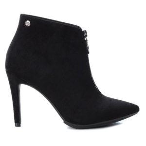 XTI Γυναικεία Μποτάκια Ankle Boots 35153 (Μαύρο), μποτακια 2019, mpotakia 2019, μποτινια 2019, gynaikeia, γυναικεια, μποτακια, μποτακι, γυναικεια μποτακια, γυναικεια μποτακια μαυρα, μποτακια μαυρα, μποτινια μαυρα, παπουτσια, papoutsia, μποτινια, μποτινι, φθηνα παπουτσια, γυναικεια φθηνα παπουτσια, στοκ, στοκ παπουτσια, stock παπουτσια, xti shoes, xti footwear, xti γυναικεια, xti μποτακια, xti 2019, xti, xti 35153