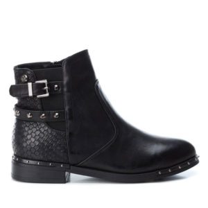 XTI Γυναικεία Μποτάκια Ankle Boots 49329 (Μαύρο), μποτακια 2019, mpotakia 2019, μποτινια 2019, gynaikeia, γυναικεια, μποτακια, μποτακι, γυναικεια μποτακια, γυναικεια μποτακια μαυρα, μποτακια μαυρα, μποτινια μαυρα, παπουτσια, papoutsia, μποτινια, μποτινι, φθηνα παπουτσια, γυναικεια φθηνα παπουτσια, στοκ, στοκ παπουτσια, stock παπουτσια, xti shoes, xti footwear, xti γυναικεια, xti μποτακια, xti 2019, xti, xti 49329