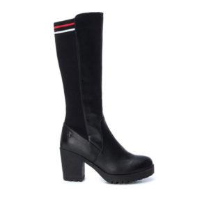Refresh Γυναικείες Μπότες 69242 (Μαύρο), παπουτσια γυναικεια, γυναικεια παπουτσια, παπουτσια, μποτακια γυναικεια, mpotakia, μποτεσ 2019, mpotes, παπουτσια γυναικεια φθηνα, μποτακια, papoutsia, παπουτσια online, φθηνα παπουτσια, μποτακια 2019, μποτακια γυναικεια δερματινα, μποτεσ γυναικειεσ, μποτακια γυναικεια σκρουτζ, παπουτσια γυναικεια 2019, γυναικειεσ μποτεσ, μποτεσ, μποτεσ γυναικειεσ προσφορεσ, μποτακια με τακουνι, γουνινα μποτακια, μποτακια χειμωνασ 2019, μποτακια δερματινα προσφορεσ, γυναικεία μποτάκια,refresh, refresh shoes, παπουτσια refresh, xti shoes, xti μποτακια, xti footwear, xti, refresh 69242