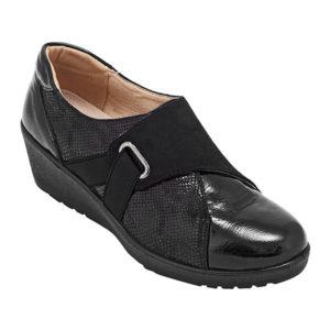 B-Soft Anatomic 1930 (Μαύρο), μοκασινια, μοκασινια γυναικεια, loafers γυναικεια, ανατομικα παπουτσια για ορθοστασια, ανατομικα παπουτσια, ορθοπεδικα παπουτσια, ανατομικα γυναικεια παπουτσια, παπουτσια ανατομικα, ανατομικά παπούτσια γυναικεία, ορθοπεδικα παπουτσια γυναικεια, ανατομικεσ γοβεσ, παπουτσια ανατομικα γυναικεια, παπουτσια γυναικεια ανατομικα, ανατομικα παπουτσια γυναικεια, ανατομικα, αναπαυτικα παπουτσια, ανατομικα ορθοπεδικα γυναικεια παπουτσια, ανατομικα γυναικεια παπουτσια καλοκαιρινα, ανατομικά παπούτσια γυναικεία καλοκαιρινα, b soft shoes, b soft παπουτσια, 190-307Α, παπουτσια γυναικεια, παπουτσια, γυναικεια παπουτσια, papoutsia, παπουτσια online, παππουτσια, goves, papoytsia, κοκετα παπουτσια, παπουτσια γυναικεια φθηνα, γοβες 2016, γοβες 2017, τακουνια, γοβεσ 2016, γοβεσ 2017, γοβες, γοβεσ, φθηνα γυναικεια παπουτσια, γοβεσ σκρουτζ, γοβεσ φθηνεσ, γυναικεια υποδηματα, b soft shoes, b soft παπουτσια, b soft 1930