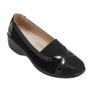 B-Soft Anatomic 7177 (Μαύρο), μοκασινια, μοκασινια γυναικεια, loafers γυναικεια, ανατομικα παπουτσια για ορθοστασια, ανατομικα παπουτσια, ορθοπεδικα παπουτσια, ανατομικα γυναικεια παπουτσια, παπουτσια ανατομικα, ανατομικά παπούτσια γυναικεία, ορθοπεδικα παπουτσια γυναικεια, ανατομικεσ γοβεσ, παπουτσια ανατομικα γυναικεια, παπουτσια γυναικεια ανατομικα, ανατομικα παπουτσια γυναικεια, ανατομικα, αναπαυτικα παπουτσια, ανατομικα ορθοπεδικα γυναικεια παπουτσια, ανατομικα γυναικεια παπουτσια καλοκαιρινα, ανατομικά παπούτσια γυναικεία καλοκαιρινα, b soft shoes, b soft παπουτσια, 190-307Α, παπουτσια γυναικεια, παπουτσια, γυναικεια παπουτσια, papoutsia, παπουτσια online, παππουτσια, goves, papoytsia, κοκετα παπουτσια, παπουτσια γυναικεια φθηνα, γοβες 2016, γοβες 2017, τακουνια, γοβεσ 2016, γοβεσ 2017, γοβες, γοβεσ, φθηνα γυναικεια παπουτσια, γοβεσ σκρουτζ, γοβεσ φθηνεσ, γυναικεια υποδηματα, b soft shoes, b soft παπουτσια, b soft 7177