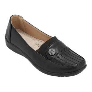 B-Soft Anatomic 49163 (Μαύρο), μοκασινια, μοκασινια γυναικεια, loafers γυναικεια, ανατομικα παπουτσια για ορθοστασια, ανατομικα παπουτσια, ορθοπεδικα παπουτσια, ανατομικα γυναικεια παπουτσια, παπουτσια ανατομικα, ανατομικά παπούτσια γυναικεία, ορθοπεδικα παπουτσια γυναικεια, ανατομικεσ γοβεσ, παπουτσια ανατομικα γυναικεια, παπουτσια γυναικεια ανατομικα, ανατομικα παπουτσια γυναικεια, ανατομικα, αναπαυτικα παπουτσια, ανατομικα ορθοπεδικα γυναικεια παπουτσια, ανατομικα γυναικεια παπουτσια καλοκαιρινα, ανατομικά παπούτσια γυναικεία καλοκαιρινα, b soft shoes, b soft παπουτσια, 190-307Α, παπουτσια γυναικεια, παπουτσια, γυναικεια παπουτσια, papoutsia, παπουτσια online, παππουτσια, goves, papoytsia, κοκετα παπουτσια, παπουτσια γυναικεια φθηνα, γοβες 2016, γοβες 2017, τακουνια, γοβεσ 2016, γοβεσ 2017, γοβες, γοβεσ, φθηνα γυναικεια παπουτσια, γοβεσ σκρουτζ, γοβεσ φθηνεσ, γυναικεια υποδηματα, b soft shoes, b soft παπουτσια, b soft 49163
