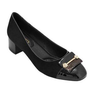 B-Soft Anatomic Γόβες 13627 (Μαύρο), bsoft, B-Soft Γόβες, ανατομικα παπουτσια για ορθοστασια, ανατομικα παπουτσια, ορθοπεδικα παπουτσια, ανατομικα γυναικεια παπουτσια, παπουτσια ανατομικα, ανατομικά παπούτσια γυναικεία, ορθοπεδικα παπουτσια γυναικεια, ανατομικεσ γοβεσ, παπουτσια ανατομικα γυναικεια, παπουτσια γυναικεια ανατομικα, ανατομικα παπουτσια γυναικεια, ανατομικα, αναπαυτικα παπουτσια, ανατομικα ορθοπεδικα γυναικεια παπουτσια, ανατομικά παπούτσια γυναικεία, b soft shoes, b soft παπουτσια, παπουτσια γυναικεια, παπουτσια, γυναικεια παπουτσια, papoutsia, παπουτσια online, παππουτσια, goves, papoytsia, κοκετα παπουτσια, παπουτσια γυναικεια φθηνα, τακουνια, γοβεσ 2019, γοβες, γοβεσ, φθηνα γυναικεια παπουτσια, γοβεσ σκρουτζ, γοβεσ φθηνεσ, γυναικεια υποδηματα, b soft shoes, b soft παπουτσια, b soft γοβες, b-soft 13627