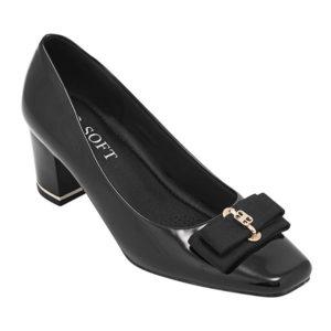 B-Soft Anatomic Γόβες 993 (Μαύρο), bsoft, B-Soft Γόβες, ανατομικα παπουτσια για ορθοστασια, ανατομικα παπουτσια, ορθοπεδικα παπουτσια, ανατομικα γυναικεια παπουτσια, παπουτσια ανατομικα, ανατομικά παπούτσια γυναικεία, ορθοπεδικα παπουτσια γυναικεια, ανατομικεσ γοβεσ, παπουτσια ανατομικα γυναικεια, παπουτσια γυναικεια ανατομικα, ανατομικα παπουτσια γυναικεια, ανατομικα, αναπαυτικα παπουτσια, ανατομικα ορθοπεδικα γυναικεια παπουτσια, ανατομικά παπούτσια γυναικεία, b soft shoes, b soft παπουτσια, παπουτσια γυναικεια, παπουτσια, γυναικεια παπουτσια, papoutsia, παπουτσια online, παππουτσια, goves, papoytsia, κοκετα παπουτσια, παπουτσια γυναικεια φθηνα, τακουνια, γοβεσ 2019, γοβες, γοβεσ, φθηνα γυναικεια παπουτσια, γοβεσ σκρουτζ, γοβεσ φθηνεσ, γυναικεια υποδηματα, b soft shoes, b soft παπουτσια, b soft γοβες, b-soft 993