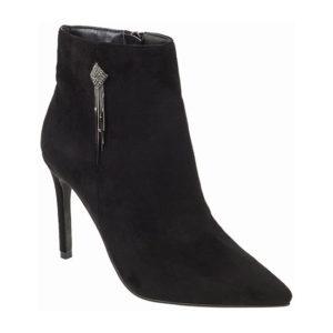Adam's Shoes Μποτάκια 811-19508 (Μαύρο), μποτακια 2019, mpotakia 2019, μποτινια 2019, gynaikeia, γυναικεια, μποτακια, μποτακι, γυναικεια μποτακια, γυναικεια μποτακια μαυρα, μποτακια μαυρα, μποτινια μαυρα, παπουτσια, papoutsia, μποτινια, μποτινι, φθηνα παπουτσια, γυναικεια φθηνα παπουτσια, στοκ, στοκ παπουτσια, stock παπουτσια, adams shoes, adams, παπουτσια adams, μποτακια adams, adams 2019, adams 811-19508