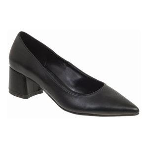Adam's Shoes Γόβες 811-19514 (Μαύρο), μαυρες γοβες, παπουτσια γυναικεια, γοβα στιλετο, govastileto, παπουτσια, γυναικεια παπουτσια, papoutsia, παπουτσια online, goves, μαυρη γοβα, μαυρα τακουνια, papoytsia, παπουτσια γυναικεια φθηνα, γοβες 2019, γοβες 2020, τακουνια, γοβεσ, φθηνα γυναικεια παπουτσια, γοβεσ σκρουτζ, γοβεσ φθηνεσ, ψηλοτακουνα, τακουνια ψηλα, γυναικεια υποδηματα, adams shoes, adams, παπουτσια adams, γοβες adams, adams 2019, adams 811-19514