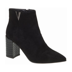 Adam's Shoes Μποτάκια 823-19502 (Μαύρο), μποτακια 2019, mpotakia 2019, μποτινια 2019, gynaikeia, γυναικεια, μποτακια, μποτακι, γυναικεια μποτακια, γυναικεια μποτακια μαυρα, μποτακια μαυρα, μποτινια μαυρα, παπουτσια, papoutsia, μποτινια, μποτινι, φθηνα παπουτσια, γυναικεια φθηνα παπουτσια, στοκ, στοκ παπουτσια, stock παπουτσια, adams shoes, adams, παπουτσια adams, μποτακια adams, adams 2019, adams 823-19502