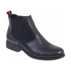 Adam's Shoes Μποτάκια 829-19514 (Μαύρο), μποτακια 2019, mpotakia 2019, μποτινια 2019, gynaikeia, γυναικεια, μποτακια, μποτακι, γυναικεια μποτακια, γυναικεια μποτακια μαυρα, μποτακια μαυρα, μποτινια μαυρα, παπουτσια, papoutsia, μποτινια, μποτινι, φθηνα παπουτσια, γυναικεια φθηνα παπουτσια, στοκ, στοκ παπουτσια, stock παπουτσια, adams shoes, adams, παπουτσια adams, μποτακια adams, adams 2019, adams 829-19514
