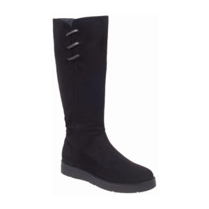 Adam's Shoes Μπότες 829-19528 (Μαύρο), μποτες 2019, mpotes 2019, gynaikeia, γυναικεια, γυναικειες μποτες, γυναικειες μποτες μαυρες, μποτες μαυρες, παπουτσια, papoutsia, φθηνα παπουτσια, γυναικεια φθηνα παπουτσια, στοκ, στοκ παπουτσια, stock παπουτσια, adams shoes, adams, παπουτσια adams, μποτακια adams, adams 2019, adams 829-19528