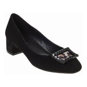 Adam's Shoes Γόβες 927-19502 (Μαύρο), μαυρες γοβες, παπουτσια γυναικεια, γοβα στιλετο, govastileto, παπουτσια, γυναικεια παπουτσια, papoutsia, παπουτσια online, goves, μαυρη γοβα, μαυρα τακουνια, papoytsia, παπουτσια γυναικεια φθηνα, γοβες 2019, γοβες 2020, τακουνια, γοβεσ, φθηνα γυναικεια παπουτσια, γοβεσ σκρουτζ, γοβεσ φθηνεσ, ψηλοτακουνα, τακουνια ψηλα, γυναικεια υποδηματα, adams shoes, adams, παπουτσια adams, γοβες adams, adams 2019, adams 927-19505