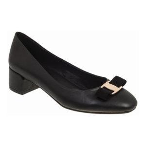 Adam's Shoes Μπαλαρίνες 927-19505 (Μαύρο), μαυρες γοβες, παπουτσια γυναικεια, γοβα στιλετο, govastileto, παπουτσια, γυναικεια παπουτσια, papoutsia, παπουτσια online, goves, μαυρη γοβα, μαυρα τακουνια, papoytsia, παπουτσια γυναικεια φθηνα, γοβες 2019, γοβες 2020, τακουνια, γοβεσ, φθηνα γυναικεια παπουτσια, γοβεσ σκρουτζ, γοβεσ φθηνεσ, ψηλοτακουνα, τακουνια ψηλα, γυναικεια υποδηματα, adams shoes, adams, παπουτσια adams, γοβες adams, adams 2019, adams 927-19505