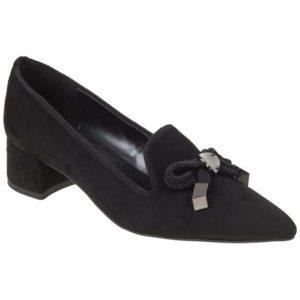 Adam's Shoes Γόβες 811-19521 (Μαύρο), μαυρες γοβες, παπουτσια γυναικεια, γοβα στιλετο, govastileto, παπουτσια, γυναικεια παπουτσια, papoutsia, παπουτσια online, goves, μαυρη γοβα, μαυρα τακουνια, papoytsia, παπουτσια γυναικεια φθηνα, γοβες 2019, γοβες 2020, τακουνια, γοβεσ, φθηνα γυναικεια παπουτσια, γοβεσ σκρουτζ, γοβεσ φθηνεσ, ψηλοτακουνα, τακουνια ψηλα, γυναικεια υποδηματα, adams shoes, adams, παπουτσια adams, γοβες adams, adams 2019, adams 811-19504