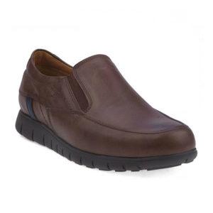 Boxer Ανδρικά Δερμάτινα Παπούτσια 21162 (Ταμπά), eshop, papoutsia, παπουτσια, παπουτσια ανδρικα, παπουτσια ανδρικα casual, υποδηματα, μοκασινια, φθηνα παπουτσια, andrika papoutsia, παπουτσια online, ορθοπεδικα παπουτσια, καλοκαιρινα παπουτσια, ανατομικα παπουτσια, papoytsia, μποτακια ανδρικα, ανδρικα παπουτσια, ανδρικα μποτακια, γαμπριατικα παπουτσια, παπουτσια μποτακια ανδρικα, ανδρικα παπουτσια φθηνα, παπουτσια ανδρικα φθηνα, ρουχα ανδρικα επωνυμα, ανδρικα σκαρπινια, ανδρικά παπούτσια, boxer shoes, boxer, boxer μποτακια, boxer παπουτσια, παπουτσια boxer, boxer 21162