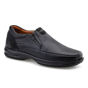 Boxer Ανδρικά Δερμάτινα Παπούτσια 12103 (Μαύρα), eshop, papoutsia, παπουτσια, παπουτσια ανδρικα, παπουτσια ανδρικα casual, υποδηματα, μοκασινια, φθηνα παπουτσια, andrika papoutsia, παπουτσια online, ορθοπεδικα παπουτσια, καλοκαιρινα παπουτσια, ανατομικα παπουτσια, papoytsia, μποτακια ανδρικα, ανδρικα παπουτσια, ανδρικα μποτακια, γαμπριατικα παπουτσια, παπουτσια μποτακια ανδρικα, ανδρικα παπουτσια φθηνα, παπουτσια ανδρικα φθηνα, ρουχα ανδρικα επωνυμα, ανδρικα σκαρπινια, ανδρικά παπούτσια, boxer shoes, boxer, boxer μποτακια, boxer παπουτσια, παπουτσια boxer, boxer 12103