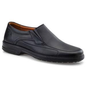 Boxer Ανδρικά Δερμάτινα Παπούτσια 13769 (Μαύρα), eshop, papoutsia, παπουτσια, παπουτσια ανδρικα, παπουτσια ανδρικα casual, υποδηματα, μοκασινια, φθηνα παπουτσια, andrika papoutsia, παπουτσια online, ορθοπεδικα παπουτσια, καλοκαιρινα παπουτσια, ανατομικα παπουτσια, papoytsia, μποτακια ανδρικα, ανδρικα παπουτσια, ανδρικα μποτακια, γαμπριατικα παπουτσια, παπουτσια μποτακια ανδρικα, ανδρικα παπουτσια φθηνα, παπουτσια ανδρικα φθηνα, ρουχα ανδρικα επωνυμα, ανδρικα σκαρπινια, ανδρικά παπούτσια, boxer shoes, boxer, boxer μποτακια, boxer παπουτσια, παπουτσια boxer, boxer 13769