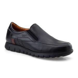 Boxer Ανδρικά Δερμάτινα Παπούτσια 21162 (Μαύρα), eshop, papoutsia, παπουτσια, παπουτσια ανδρικα, παπουτσια ανδρικα casual, υποδηματα, μοκασινια, φθηνα παπουτσια, andrika papoutsia, παπουτσια online, ορθοπεδικα παπουτσια, καλοκαιρινα παπουτσια, ανατομικα παπουτσια, papoytsia, μποτακια ανδρικα, ανδρικα παπουτσια, ανδρικα μποτακια, γαμπριατικα παπουτσια, παπουτσια μποτακια ανδρικα, ανδρικα παπουτσια φθηνα, παπουτσια ανδρικα φθηνα, ρουχα ανδρικα επωνυμα, ανδρικα σκαρπινια, ανδρικά παπούτσια, boxer shoes, boxer, boxer μποτακια, boxer παπουτσια, παπουτσια boxer, boxer 21162