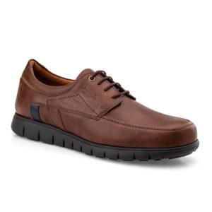 Boxer Ανδρικά Δετά Δερμάτινα Παπούτσια 21164 (Ταμπά), eshop, papoutsia, παπουτσια, παπουτσια ανδρικα, παπουτσια ανδρικα casual, υποδηματα, μοκασινια, φθηνα παπουτσια, andrika papoutsia, παπουτσια online, ορθοπεδικα παπουτσια, καλοκαιρινα παπουτσια, ανατομικα παπουτσια, papoytsia, μποτακια ανδρικα, ανδρικα παπουτσια, ανδρικα μποτακια, γαμπριατικα παπουτσια, παπουτσια μποτακια ανδρικα, ανδρικα παπουτσια φθηνα, παπουτσια ανδρικα φθηνα, ρουχα ανδρικα επωνυμα, ανδρικα σκαρπινια, ανδρικά παπούτσια, boxer shoes, boxer, boxer μποτακια, boxer παπουτσια, παπουτσια boxer, boxer 21164