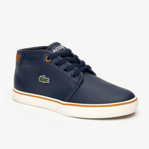 LACOSTE Ampthill 319 Cuc 7-38CUC0001NT1, paidika lacoste, παιδικα lacoste, μποτακια lacoste, παιδικα παπουτσια, παπουτσια για παιδια, παιδικα lacoste, lacoste για παιδια, papoutsia, παπουτσια, παπουτσια παιδικα, παπουτσια παιδικα casual, υποδηματα, μοκασινια, φθηνα παπουτσια, paidika papoutsia, παπουτσια online, ορθοπεδικα παπουτσια, καλοκαιρινα παπουτσια, ανατομικα παπουτσια, papoytsia, ρουχα παιδικα επωνυμα, lacoste, παιδικά Sneakers Lacoste, lacoste online shop greece, lacoste eshop, lacoste online shop outlet, lacoste outlet, lacoste προσφορες, lacoste τιμες, lacoste polo, lacoste Ampthill Thermo 7-38CUC0001NT1