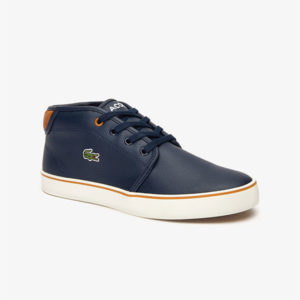 LACOSTE Ampthill 319 1 Cuj 7-38CUJ0001NT1, paidika lacoste, παιδικα lacoste, μποτακια lacoste, παιδικα παπουτσια, παπουτσια για παιδια, παιδικα lacoste, lacoste για παιδια, papoutsia, παπουτσια, παπουτσια παιδικα, παπουτσια παιδικα casual, υποδηματα, μοκασινια, φθηνα παπουτσια, paidika papoutsia, παπουτσια online, ορθοπεδικα παπουτσια, καλοκαιρινα παπουτσια, ανατομικα παπουτσια, papoytsia, ρουχα παιδικα επωνυμα, lacoste, παιδικά Sneakers Lacoste, lacoste online shop greece, lacoste eshop, lacoste online shop outlet, lacoste outlet, lacoste προσφορες, lacoste τιμες, lacoste polo, lacoste Ampthill Thermo 7-38CUJ0001NT1