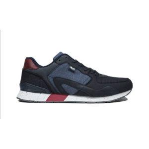 XTI Ανδρικά Casual Sneakers 49210 (Μπλε), sneakers, andrika sneakers, ανδρικα sneakers, ανδρικα xti, αθλητικά, athilika, αθλητικα παπουτσια, ανδρικα αθλητικα, papoutsia, παπουτσια, παπουτσια ανδρικα, παπουτσια ανδρικα casual, υποδηματα, φθηνα παπουτσια, andrika papoutsia, παπουτσια online, ορθοπεδικα παπουτσια, ανατομικα παπουτσια, papoytsia, ανδρικα παπουτσια, ανδρικα παπουτσια φθηνα, παπουτσια ανδρικα φθηνα, ρουχα ανδρικα επωνυμα, ανδρικά παπούτσια, xti shoes, xti footwear, xti κρητη, xti ρεθυμνο, xti αθηνα, xti θεσαλλονικη, xti, xti 49210