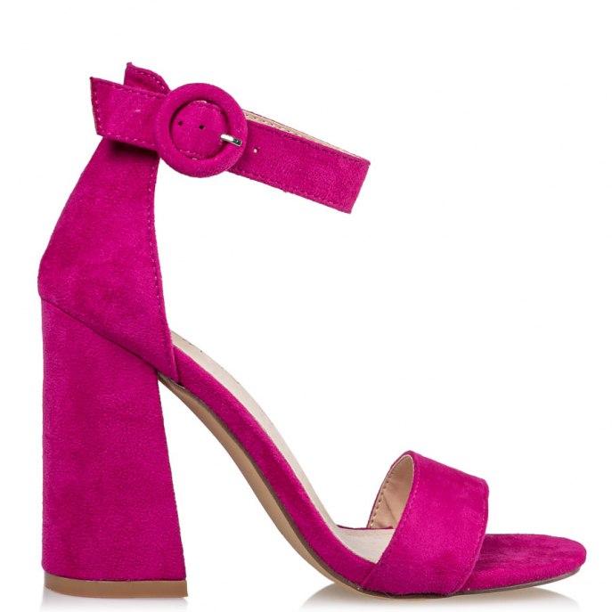 envie V42-11289, envie, Envie 2020, envie shoes, Envie Shoes 2020, envie shoes καταστήματα, envie skroutz, envie νέες αφιξεις, envie παπουτσια, envie προσφορες, envie σανδαλια, Miss nv πεδιλα, Γυναικεία Πέδιλα Envie Shoes, Γυναικεία Σανδάλια Envie Shoes, πεδιλα