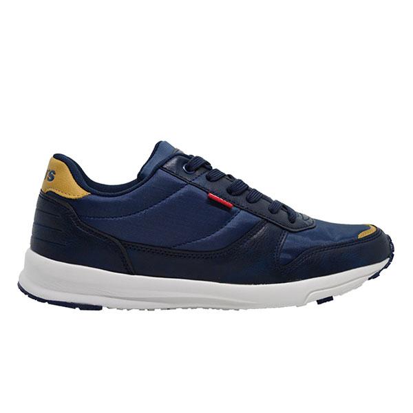 sneakers, ανδρικα sneakers, παπουτσια, ανδρικα παπουτσια, ανδρικα παπουτσια levis, Levis sneakers ανδρικα, Levi's shoes, Παπουτσια levi's sneakers, Παπουτσια levi's ανδρικα, Levi's shoes, levis baylor 2.0, levis baylor, levis 231541-1920-59