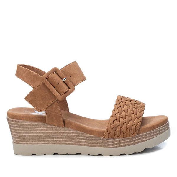 XTI ΠΛΑΤΦΟΡΜΕΣ 44003, γυναικεια παπουτσια, papoutsia, παππουτσια, πεδιλα, papoytsia, σαμπο, σαγιοναρες, υποδηματα, καλοκαιρινα παπουτσια, παπουτσια online, σανδαλια, παπουτσια γυναικεια μποτακια, e shop παπουτσια, πεδιλα 2020, πλατφορμες 2020, γυναικεια υποδηματα, xti shoes, xti πεδιλα, xti footwear, xti, xti 44003