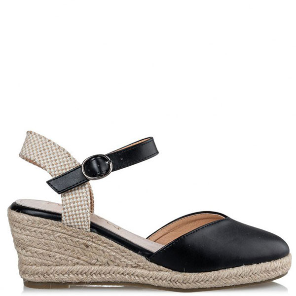 envie V42-11228, envie, Envie 2020, envie shoes, Envie Shoes 2020, envie shoes καταστήματα, envie skroutz, envie εσπαντριγιες, envie νέες αφιξεις, envie παπουτσια, envie προσφορες, envie σανδαλια, Espadrilles, Miss nv πεδιλα, Γυναικεία Πέδιλα Envie Shoes, Γυναικεία Σανδάλια Envie Shoes, Γυναικείες Εσπαντρίγιες, Γυναικείες Εσπαντρίγιες 2020, Εσπαντρίγιες, εσπαντρίγιες γυναικειες 2020, εσπαντρίγιες μαυρες, εσπαντρίγιες πλατφορμες, εσπαντρίγιες πλατφορμες φθηνες, Μοντερνεσ εσπαντριγιεσ, πεδιλα