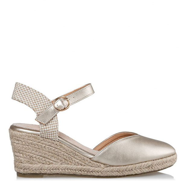 envie V42-11228, envie, Envie 2020, envie shoes, Envie Shoes 2020, envie shoes καταστήματα, envie skroutz, envie εσπαντριγιες, envie νέες αφιξεις, envie παπουτσια, envie προσφορες, envie σανδαλια, Espadrilles, Miss nv πεδιλα, Γυναικεία Πέδιλα Envie Shoes, Γυναικεία Σανδάλια Envie Shoes, Γυναικείες Εσπαντρίγιες, Γυναικείες Εσπαντρίγιες 2020, Γυναικείες Εσπαντρίγιες Χρυσές, Εσπαντρίγιες, εσπαντρίγιες γυναικειες 2020, εσπαντρίγιες πλατφορμες, εσπαντρίγιες πλατφορμες φθηνες, Μοντερνεσ εσπαντριγιεσ, πεδιλα, Χρυσές Γυναικείες εσπαντρίγιες, Χρυσεσ εσπαντριγιεσ