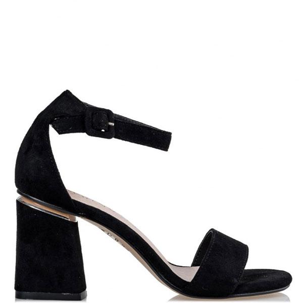 Envie Shoes V45-11827, envie, Envie 2020, envie shoes, Envie Shoes 2020, envie shoes καταστήματα, envie skroutz, envie νέες αφιξεις, envie παπουτσια, envie προσφορες, envie σανδαλια, Miss nv πεδιλα, Γυναικεία Πέδιλα Envie Shoes, Γυναικεία Σανδάλια Envie Shoes, πεδιλα