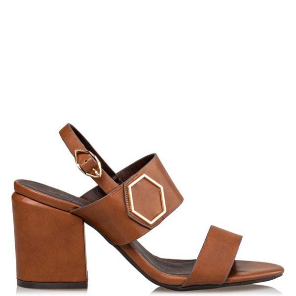Envie Shoes V54-11526, envie, Envie 2020, envie shoes, Envie Shoes 2020, envie shoes καταστήματα, envie skroutz, envie νέες αφιξεις, envie παπουτσια, envie προσφορες, envie σανδαλια, Miss nv πεδιλα, Γυναικεία Πέδιλα Envie Shoes, Γυναικεία Σανδάλια Envie Shoes, πεδιλα