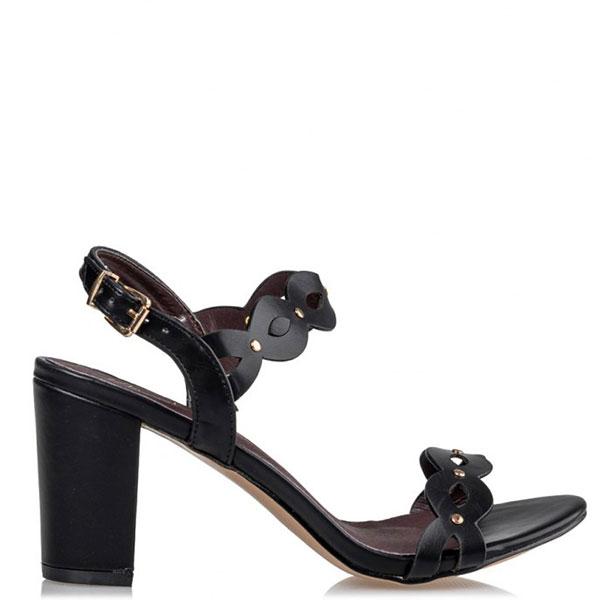 Envie Shoes V54-11605, envie, Envie 2020, envie shoes, Envie Shoes 2020, envie shoes καταστήματα, envie skroutz, envie νέες αφιξεις, envie παπουτσια, envie προσφορες, envie σανδαλια, Miss nv πεδιλα, Γυναικεία Πέδιλα Envie Shoes, Γυναικεία Σανδάλια Envie Shoes, πεδιλα