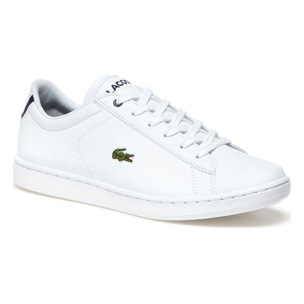 Lacoste Carnaby Evo 33SPJ1003042, lacoste, lacoste 2020, Lacoste Carnaby Evo, lacoste eshop, lacoste greece, lacoste outlet, Lacoste shoes γυναικεια, lacoste skroutz, lacoste sneakers, lacoste sneakers 2020, lacoste sneakers skroutz, Lacoste sneakers γυναικεια 2020, lacoste sneakers γυναικεια εκπτωσεις, lacoste stock, lacoste γυναικεια sneakers, Lacoste γυναικεία αθλητικά παπούτσια, Lacoste γυναικεια παπουτσια, Lacoste γυναικεια παπουτσια ασπρα, Lacoste γυναικεια παπουτσια λευκα, lacoste γυναικεια παπουτσια σκρουτζ, Lacoste Παπούτσια, lacoste παπουτσια αθηνα, lacoste παπουτσια γυναικεια, lacoste παπουτσια γυναικεια θεσσαλονικη, lacoste παπουτσια θεσσαλονικη, lacoste παπουτσια κρητη, lacoste παπουτσια προσφορες, lacoste προσφορες, lacoste τιμες, sneakers, sneakers 2020, Sneakers Lacoste, Sneakers Γυναικεία Lacoste, γυναικεια sneakers, Γυναικεία Sneakers Lacoste, Φθηνα lacoste παπουτσια