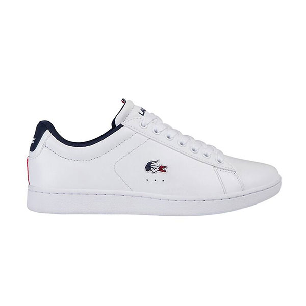 Lacoste Carnaby Evo TRI 1 SFA 39SFA0048407, lacoste, lacoste 2020, Lacoste Carnaby Evo, lacoste eshop, lacoste greece, lacoste outlet, Lacoste shoes γυναικεια, lacoste skroutz, lacoste sneakers, lacoste sneakers 2020, lacoste sneakers skroutz, Lacoste sneakers γυναικεια 2020, lacoste sneakers γυναικεια εκπτωσεις, lacoste stock, lacoste γυναικεια sneakers, Lacoste γυναικεία αθλητικά παπούτσια, Lacoste γυναικεια παπουτσια, Lacoste γυναικεια παπουτσια ασπρα, Lacoste γυναικεια παπουτσια λευκα, lacoste γυναικεια παπουτσια σκρουτζ, Lacoste Παπούτσια, lacoste παπουτσια αθηνα, lacoste παπουτσια γυναικεια, lacoste παπουτσια γυναικεια θεσσαλονικη, lacoste παπουτσια θεσσαλονικη, lacoste παπουτσια κρητη, lacoste παπουτσια προσφορες, lacoste προσφορες, lacoste τιμες, sneakers, sneakers 2020, Sneakers Lacoste, Sneakers Γυναικεία Lacoste, γυναικεια sneakers, Γυναικεία Sneakers Lacoste, Φθηνα lacoste παπουτσια