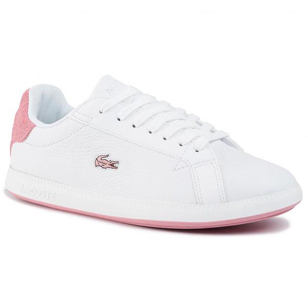 Lacoste Graduate 319 1 7-38SFA0017B53, lacoste, lacoste 2020, lacoste eshop, Lacoste Graduate, lacoste greece, lacoste outlet, Lacoste shoes γυναικεια, lacoste skroutz, lacoste sneakers, lacoste sneakers 2020, lacoste sneakers skroutz, Lacoste sneakers γυναικεια 2020, lacoste sneakers γυναικεια εκπτωσεις, lacoste stock, lacoste γυναικεια sneakers, Lacoste γυναικεία αθλητικά παπούτσια, Lacoste γυναικεια παπουτσια, Lacoste γυναικεια παπουτσια ασπρα, Lacoste γυναικεια παπουτσια λευκα, lacoste γυναικεια παπουτσια σκρουτζ, Lacoste Παπούτσια, lacoste παπουτσια αθηνα, lacoste παπουτσια γυναικεια, lacoste παπουτσια γυναικεια θεσσαλονικη, lacoste παπουτσια θεσσαλονικη, lacoste παπουτσια κρητη, lacoste παπουτσια προσφορες, lacoste προσφορες, lacoste τιμες, sneakers, sneakers 2020, Sneakers Lacoste, Sneakers Γυναικεία Lacoste, γυναικεια sneakers, Γυναικεία Sneakers Lacoste, Φθηνα lacoste παπουτσια