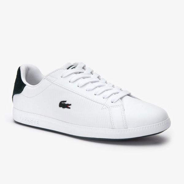 Lacoste Graduate 7-38SFA00181R5, lacoste, lacoste 2020, lacoste eshop, Lacoste Graduate, lacoste greece, lacoste outlet, Lacoste shoes γυναικεια, lacoste skroutz, lacoste sneakers, lacoste sneakers 2020, lacoste sneakers skroutz, Lacoste sneakers γυναικεια 2020, lacoste sneakers γυναικεια εκπτωσεις, lacoste stock, lacoste γυναικεια sneakers, Lacoste γυναικεία αθλητικά παπούτσια, Lacoste γυναικεια παπουτσια, Lacoste γυναικεια παπουτσια ασπρα, Lacoste γυναικεια παπουτσια λευκα, lacoste γυναικεια παπουτσια σκρουτζ, Lacoste Παπούτσια, lacoste παπουτσια αθηνα, lacoste παπουτσια γυναικεια, lacoste παπουτσια γυναικεια θεσσαλονικη, lacoste παπουτσια θεσσαλονικη, lacoste παπουτσια κρητη, lacoste παπουτσια προσφορες, lacoste προσφορες, lacoste τιμες, sneakers, sneakers 2020, Sneakers Lacoste, Sneakers Γυναικεία Lacoste, γυναικεια sneakers, Γυναικεία Sneakers Lacoste, Φθηνα lacoste παπουτσια