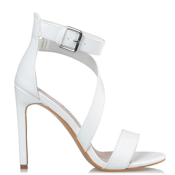Envie Shoes V45-11201, envie, Envie 2020, envie shoes, Envie Shoes 2020, envie shoes καταστήματα, envie skroutz, envie νέες αφιξεις, envie παπουτσια, envie προσφορες, envie σανδαλια, Miss nv πεδιλα, Γυναικεία Πέδιλα Envie Shoes, Γυναικεία Σανδάλια Envie Shoes, πεδιλα