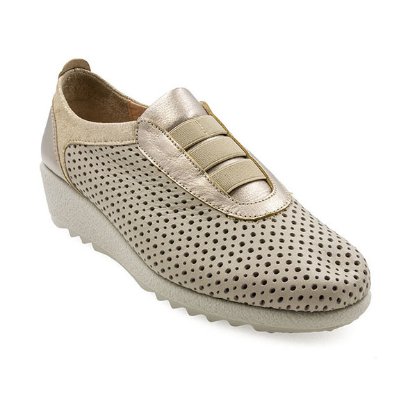 papoutsia, relax anatomic, Relax Anatomic Shoes, relax anatomic θεσσαλονικη, relax anatomic κρητη, relax anatomic μαγαζια, relax anatomic ρεθυμνο, relax anatomic στοκ, relax anatomic τιμες, relax shoes online, relax shoes skroutz, ανατομικα παπουτσια, Ανατομικά Παπούτσια Relax Anatomic, ανατομικα παπουτσια relax προσφορα, Γυναικεία Ανατομικά Παπούτσια Relax Anatomic, γυναικεια παπουτσια, γυναικεια παπουτσια ρηλαξ ανατομικ, δερματινα παπουτσια, ορθοπεδικα παπουτσια, παπουτσια, παπουτσια προσφορεσ, relax anatomic 7337-1518