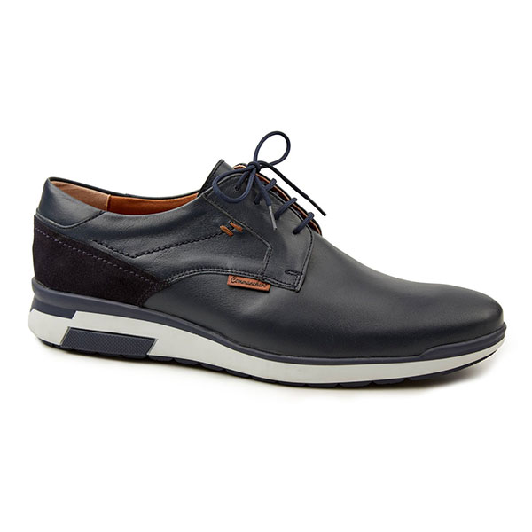 andrika papoutsia, commanchero, Commanchero Shoes, commanchero stock, commanchero αθηνα, commanchero ανδρικα, commanchero θεσσαλονικη, commanchero κρητη, commanchero προσφορες, papoutsia, ανδρικα casual, Ανδρικά Casual Commanchero, Ανδρικά Casual Commanchero Original, ανδρικα δερματινα παπουτσια, Ανδρικά Παπούτσια, δερματινα παπουτσια, η χαμηλοτερη τιμη για ανδρικα παπουτσια commanchero, παπουτσια, Παπούτσια Commanchero, παπουτσια ανδρικα, παπουτσια ανδρικα casual, παπουτσια προσφορεσ, Μοκασίνια και loafers, commanchero 72133