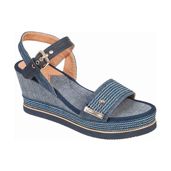adam's, adams shoes, adams shoes 2020, adams shoes καταστηματα, γυναικεια παπουτσια, Γυναικείες Πλατφόρμες, εσπαντρίγιες πλατφορμες, εσπαντρίγιες πλατφορμες φθηνες, Παπούτσια Adam's Shoes, πλατφόρμες, πλατφορμες 2020, adam's 820-20005