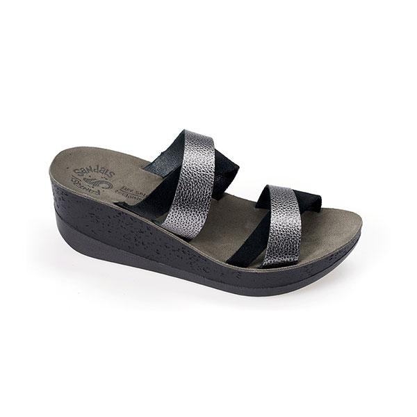 fantasy sandals, fantasy sandals flatforms, fantasy sandals shoe boutique, fantasy sandals skroutz, fantasy sandals stock, fantasy sandals καταστηματα αθηνα, fantasy sandals καταστηματα θεσσαλονικη, fantasy sandals καταστηματα κρητη, fantasy sandals πλατφορμες, fantasy sandals σημεια πωλησης, flatforms, flatforms skroutz, flatforms καλοκαιρινα, papoutsia, Ανατομικά Παπούτσια Fantasy Sandals, Γυναικεία Flatforms, γυναικεια παπουτσια, γυναικεια παπουτσια fantasy sandals, Γυναικεία Πέδιλα 2020, Γυναικεία Σανδάλια Flatforms, δερματινα παπουτσια, παπουτσια, παπουτσια προσφορεσ, Πέδιλα Γυναικεία 2020, πλατφόρμες, fantasy sandals aria s5001
