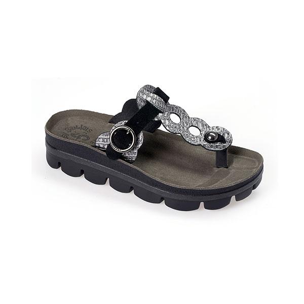 fantasy sandals, fantasy sandals flatforms, fantasy sandals shoe boutique, fantasy sandals skroutz, fantasy sandals stock, fantasy sandals καταστηματα αθηνα, fantasy sandals καταστηματα θεσσαλονικη, fantasy sandals καταστηματα κρητη, fantasy sandals πλατφορμες, fantasy sandals σημεια πωλησης, flatforms, flatforms skroutz, flatforms καλοκαιρινα, papoutsia, Ανατομικά Παπούτσια Fantasy Sandals, Γυναικεία Flatforms, γυναικεια παπουτσια, γυναικεια παπουτσια fantasy sandals, Γυναικεία Πέδιλα 2020, Γυναικεία Σανδάλια Flatforms, δερματινα παπουτσια, παπουτσια, παπουτσια προσφορεσ, Πέδιλα Γυναικεία 2020, πλατφόρμες, fantasy sandals emma s204
